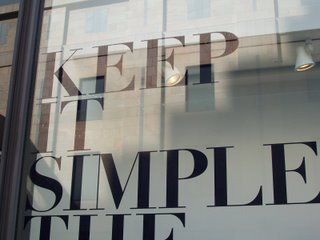 keep-it-simple.jpg